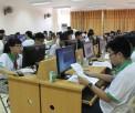 Thông báo đăng ký thi tuyển chọn vào Vòng sơ khảo Quốc gia Hội thi Tin học trẻ toàn quốc lần thứ XXVI-2020