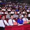 Tổng kết Hội thi Tin học trẻ toàn quốc năm 2017