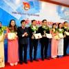 Triển khai Giải thưởng KHCN Thanh niên Quả Cầu Vàng năm 2018