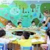 Học tiếng Anh với giáo viên bản ngữ (Cleverlean, USA)